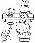 ������ kitty enfermera.gif (412x512, 44Kb)