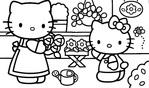 Превью kitty floristeria.gif (700x412, 95Kb)
