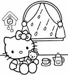 ������ kitty lluvia.gif (463x512, 56Kb)