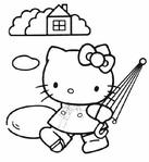 Превью kitty paraguas.gif (471x512, 45Kb)