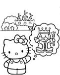 ������ kitty y rey.gif (414x512, 50Kb)
