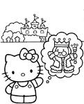Превью kitty y rey.gif (414x512, 50Kb)