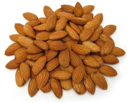 3162172_almonds (444x354, 18Kb)