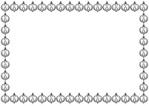 Превью bolas 1 (700x496, 70Kb)