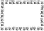 ������ buhos (640x458, 65Kb)