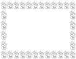 Превью Dibujo2 (640x499, 64Kb)