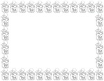������ Dibujo2 (640x499, 64Kb)