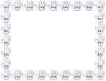 Превью Dibujo5 (640x492, 52Kb)