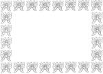 ������ mariposas (640x457, 72Kb)