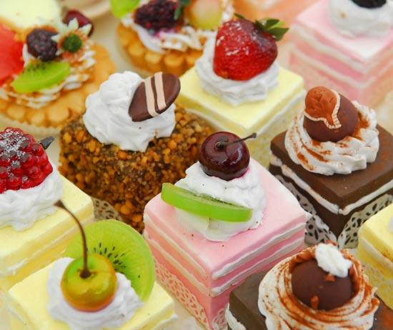 десерты (550x462, 48Kb)