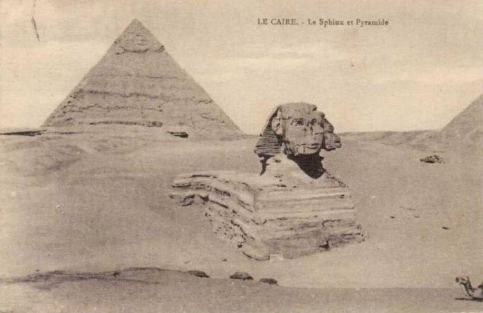 Старые фотографии Египта (1) (700x454, 39Kb)