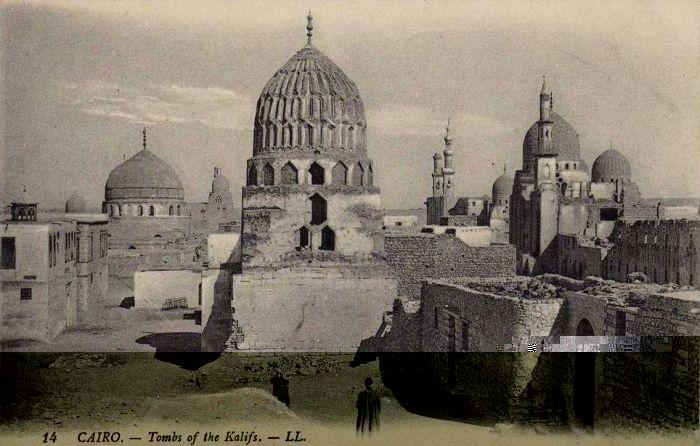 Старые фотографии Египта (3) (700x446, 69Kb)