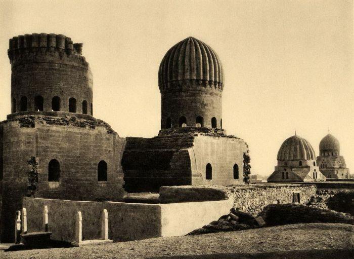 Старые фотографии Египта (5) (700x511, 67Kb)