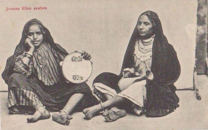 Старые фотографии Египта (8) (700x440, 58Kb)
