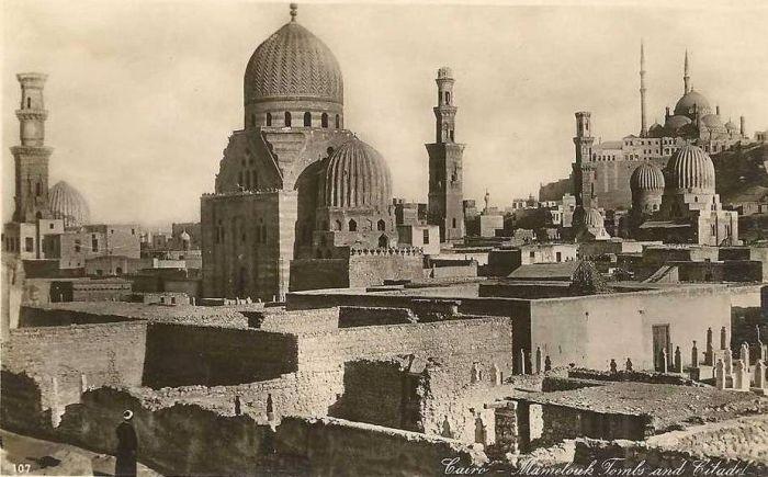 Старые фотографии Египта (14) (700x435, 69Kb)