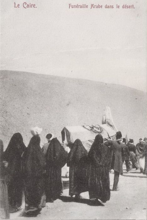 Старые фотографии Египта (16) (468x700, 45Kb)