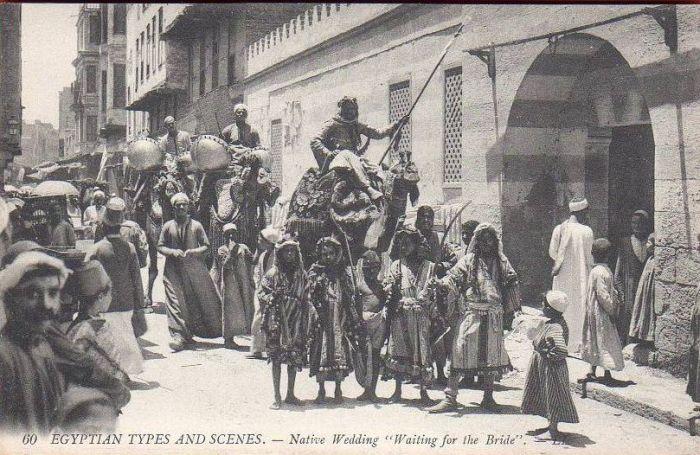 Старые фотографии Египта (22) (700x455, 89Kb)