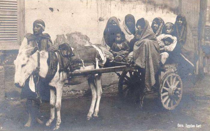 Старые фотографии Египта (23) (700x436, 58Kb)