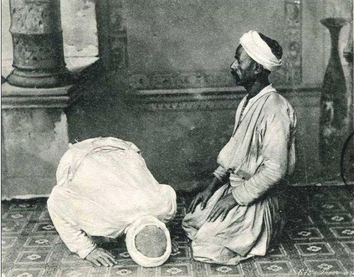 Старые фотографии Египта (29) (700x547, 87Kb)