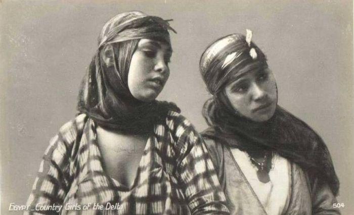 Старые фотографии Египта (32) (700x426, 43Kb)