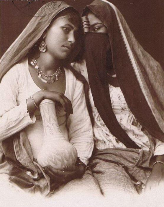 Старые фотографии Египта (34) (556x700, 60Kb)