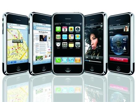 apple-iphone-3gs_1 (440x330, 53Kb)