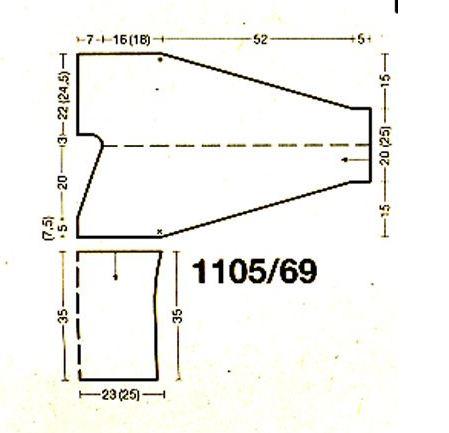 29ab (449x433, 26Kb)