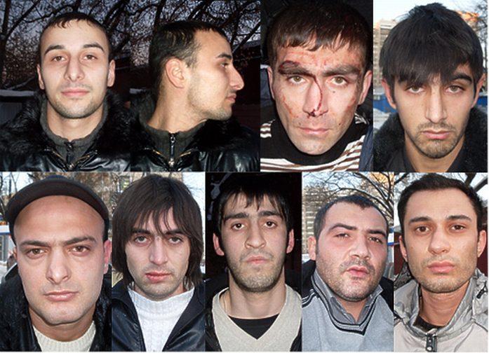 razboy_v_Moskve-azeri (697x504, 83Kb)