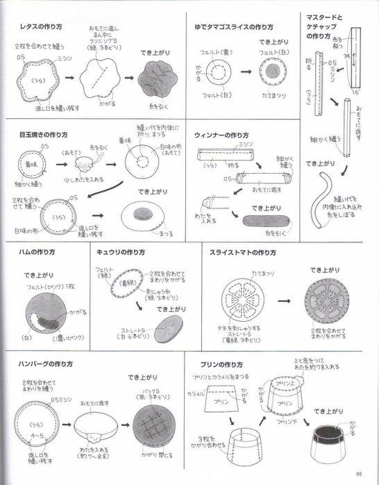 037_ 松 田惠子 的 不 织布 益智 玩具 作品 集 095 (546x700, 70Kb)