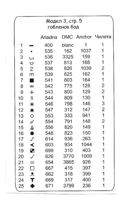 scan0008 (462x700, 68Kb)
