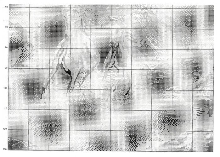 scan0010 (700x501, 153Kb)