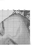 Превью 320 (498x700, 326Kb)