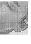 Превью 360 (498x700, 331Kb)