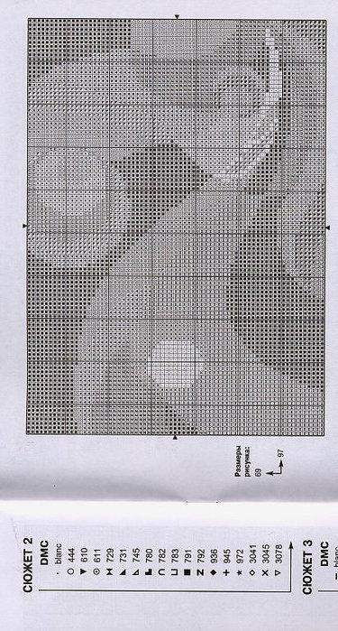 102 (375x700, 105Kb)