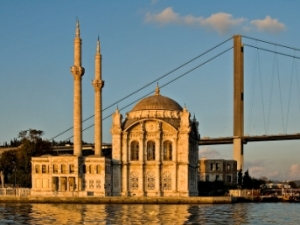 Стамбул/2719143_84turkeyimg_b (300x225, 52Kb)
