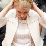 Суд над Тимошенко больше похож на шоу (150x150, 8Kb)