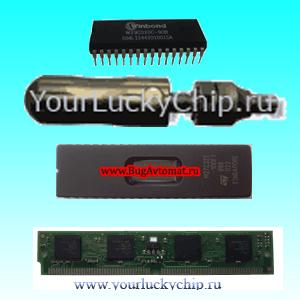chipy (300x300, 60Kb)