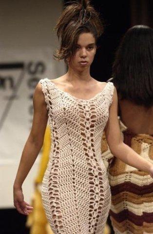 Часть 2 - Подборка платьев