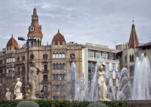 Барселона/2719143_387767_0207_barsa_04 (300x214, 21Kb)