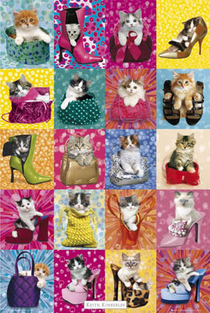 lggn0330+cat-collage-keith-kimberlin-poster (303x452, 90Kb)