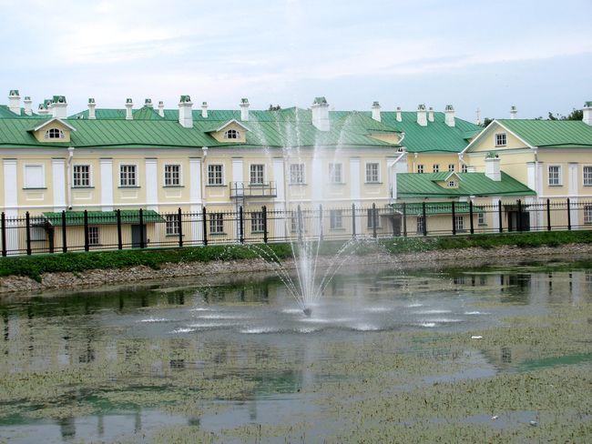 Сергиев Посад  Побеги 2011/1413032_IMG_0247 (650x488, 74Kb)