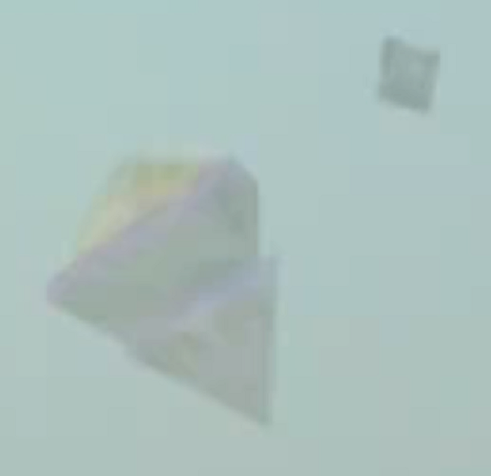 Pyramid UFO China 2010 (700x678, 85Kb)