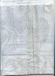 Превью ,7 (506x700, 205Kb)