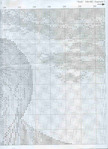 Превью 4 (507x700, 177Kb)