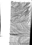 Превью 5А (508x700, 166Kb)