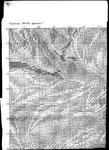 Превью 9 (508x700, 193Kb)