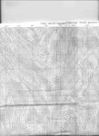Превью 11 (508x700, 169Kb)
