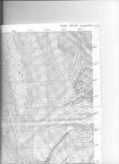 Превью 13 (508x700, 141Kb)