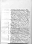 Превью 17б (508x700, 126Kb)
