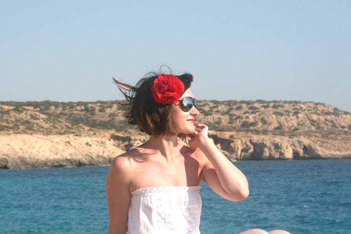 Кипр_2011 436 (700x466, 60Kb)